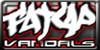FATCAP-VANDALS's avatar