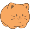 fatcat17's avatar