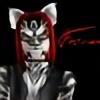Fatcat43050's avatar