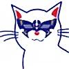 fatcat96's avatar