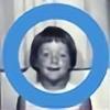 FatCatAnna's avatar