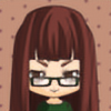 fatcatprincess's avatar