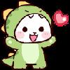 FatChungusOwO's avatar
