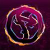 fatcolors's avatar