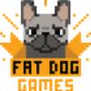 FatDogGames's avatar