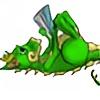 FatDragon100's avatar