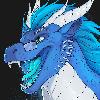FatDragonFriend's avatar