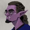 Fatduck's avatar