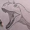 Fate-Darknu-Dragoon's avatar
