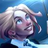 Fate221's avatar