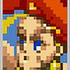 fate82's avatar