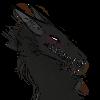 FaTeagued's avatar