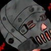 fated-2-suffer's avatar