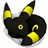 FateFableAmariAlx's avatar