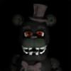 FateForWindows's avatar