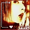Fateful-Prospector's avatar