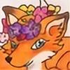 FatefulFortune's avatar