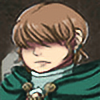 FatefulRising's avatar