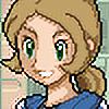 FatefulSprites's avatar