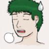 fategradient's avatar