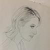 FatehBlack's avatar
