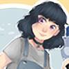 Fatehx's avatar