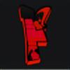 FatekillerX's avatar