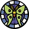 Fateless-One's avatar