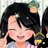 fatelinkstheetome's avatar