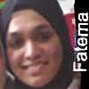 fatema4's avatar
