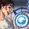 FateMiles's avatar