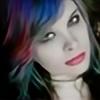 FateModel's avatar