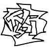 Fateo's avatar