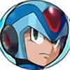 fateofeternity's avatar