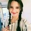 FateRomantic's avatar