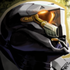 Fates-Echo's avatar