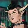 FatesVagrant's avatar