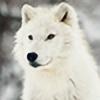 FatesWarning01's avatar