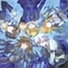 fatetastarossa's avatar