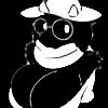 fatethehedgehog1934's avatar