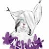 fatewolf's avatar