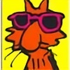 FatFreddyCat's avatar