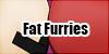 FatFurries