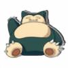 fatgain's avatar