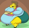 fatgirlchubbypiggy's avatar