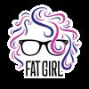 fatgirlmedia's avatar