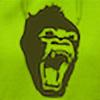 fatgorilla's avatar