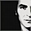 FATgraphx's avatar