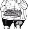 FATGUM-RELIGION's avatar