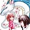 fatgurl06's avatar